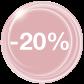 20%athenaFemme
