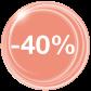 40%AthenaFemme
