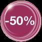 50%athenaFemme