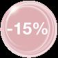 15%athenafemme